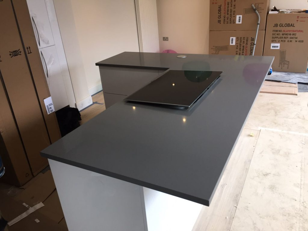 Cheap Granite Worktops Prices - Project4 4